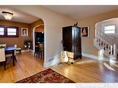 living to dining room color flow inspiration with images home remodeling living dining room