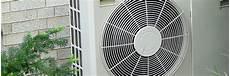 Combien Co 251 Te 1 Heure De Climatisation