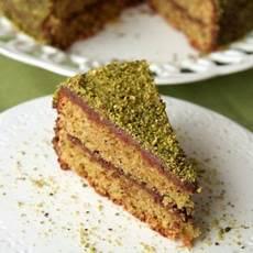 torta furba al pistacchio torta al pistacchio e nutella facile 3 3 5