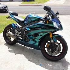 white paint colors for motorcycles 4779bg blue green purple superflash chameleon paint with pearl