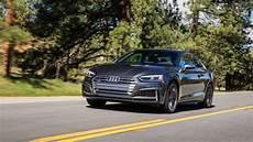2019 audi s4 price coupe convertible performance quattro lease avant redesign