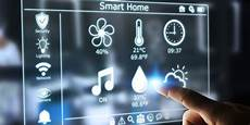 Seven New Smart Home Gadgets To Revolutionise Your Home