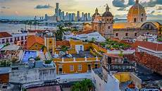 discover cartagena colombia lonely planet