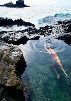 kalorienverbrauch beim schwimmen halten sie ihren k 246 rper