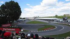 grand prix de montreal 2013 canadian grand prix start grandstand 11 hd