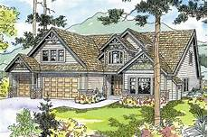 house plannings european house plans tamarack 30 426 associated designs