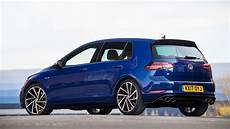 Vw Golf R Review And Performance Pack Car Magazine