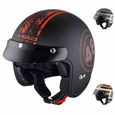 held black bob jethelm dekor g 252 nstig kaufen fc moto