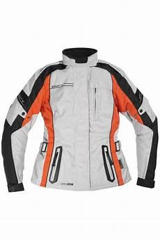 difi xenia ii aerotex 174 damen motorradjacke im offiziellen