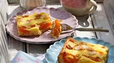 Aprikosenkuchen Mit Frischen Aprikosen - aprikosenkuchen rezepte frisch aus dem backofen