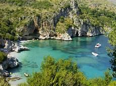 porto infreschi marina di camerota baia degli infreschi marina di camerota visit italy