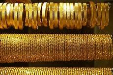 why you should invest in philippine gold industry ffe