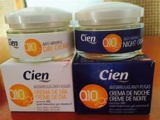 lidl crema la famosa crema 171 cien 187 de lidl 191 marketing o calidad real con el micro y en tacones
