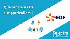 Edf Comparatif Des Offres D 233 Lectricit 233 Et De Gaz Pour
