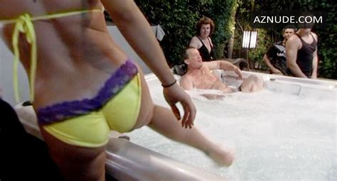Hot Naked Girl Porno