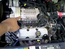 how cars engines work 1995 oldsmobile 88 navigation system 1995 oldsmobile 88 lss for sale youtube