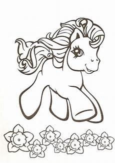 Filly Pferde Malvorlagen Zum Ausdrucken Ausmalbilder Filly 20 Ausmalbilder Malvorlagen