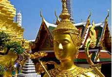 consolato italiano a bangkok panorama thailandia