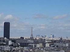 place d italie 2 superbe vue sur place d italie 13th arrondissement