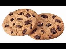 Hilfe Sie Will Backen Leckere Subway Cookies