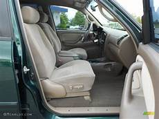 hayes car manuals 1988 mitsubishi l300 interior lighting hayes auto repair manual 2004 toyota sequoia interior lighting 2003 toyota sequoia sr5