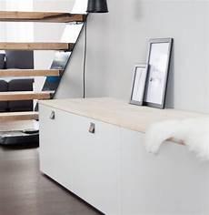 Magischer Stauraum 10 Kreative Ikea Hacks F 252 R Mehr