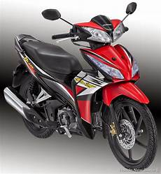 Modifikasi Beat New by Modifikasi New Honda Beat Thecitycyclist
