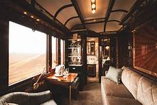 Travel The Orient Express Celebrates Deco