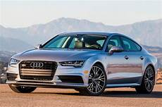 2016 audi a7 reviews and rating motor trend