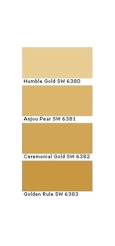 could gold plating replace house paint pleasanton house painters