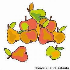Malvorlagen Herbst Obst Obst Ernte Garten Clipart Kostenlose Lizenzfreie