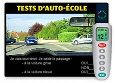 Apprendre Le Code De La Route Chez Soi Auto Voiture
