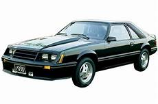 free download parts manuals 1980 ford mustang windshield wipe control 1980 fox body ford mustang parts accessories lmr