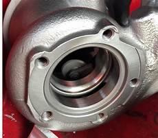 turbo upgrade audi rs3 rsq3 ttrs 2 5 tfsi 550hp