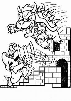 Mario Malvorlagen Zum Drucken Ausmalbilder Mario 17 Ausmalbilder Malvorlagen