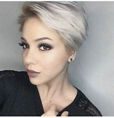 2019 trend short haircuts for fine hair