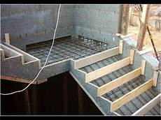 treppe hauseingang selber bauen treppe selber bauen beton treppe betonieren treppe