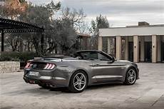 Ford Mustang 2 3 Ecoboost Custom Pack 4 2dr Auto Leasing