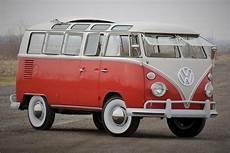Volkswagen Windows