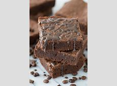 fudgy chocolate chunk brownies_image