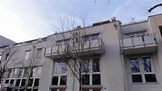 München Wohnung Mieten Günstig by All Terraring Perfekt Und G 252 Nstig Wohnen In Pasing S 252 223 E
