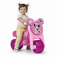 cadeau pour une fille de 2 ans cadeau fille 2 ans id 233 e cadeau pour fille 2 ans cadeau