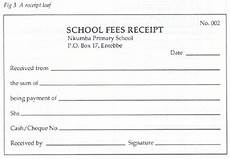 fees receipt fee receipt book view specifications details by vinayaga forms chennai id 11717839412