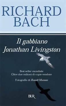 trama libro il gabbiano jonathan livingston rencensione quot il gabbiano jonathan livingston quot richard bach
