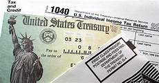 us treasury income what to do if your tax refund is wrong bankrate com