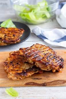 cucina teramana ricette tradizioni idee per nuovi piatti del territorio teramano e abruzzese pollo grigliato alla paprika ricetta nel 2020 ricette piatti di cucina pollo alla griglia