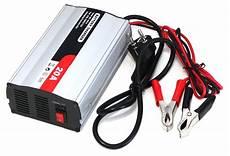 Auto Batterie Ladegerät - autobatterie ladeger 228 t f 252 r 12v batterien dc 20a bc 20 a