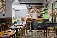 Dining Room Restaurant Singapore 12 best restaurants in singapore most popular