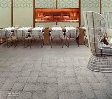 Unicom Starker Icon Tiny 2 Grey 200x200 Tile Paver