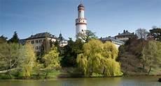 Bad Homburg Guide Fodor S Travel